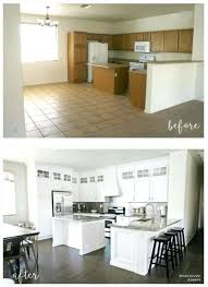 Organize Kitchen Ideas How To Design Your Kitchen Cabinets U2013 Frequent Flyer Miles