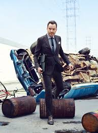 Bryan Cranston House Bryan Cranston On Becoming Walter White And The Final Season Of