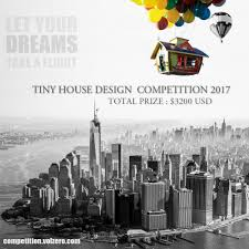 E Unlimited Home Design by Architecture Competitions Design Contests E Architect