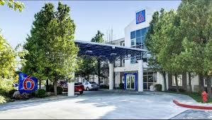 motel 6 salt lake city south lehi hotel in lehi ut 49 motel6