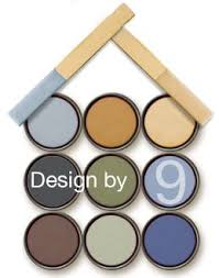 devoe paint colors are available in virtually any hue use our