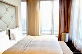 Schlafzimmer Komplett Zu Verschenken In Berlin Bastian Der Wohnprinz Wohnblogger Im Videoformat 2015