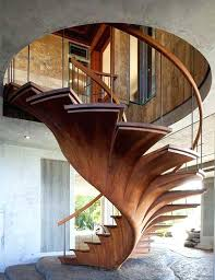 wooden stairs design wooden staircase images glassnyc co