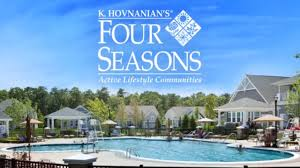 Hovnanian Home Design Gallery K Hovnanian Homes U2013 New Home Builders