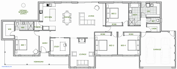 efficient small house plans energy efficient small house floor plans luxury the abundance
