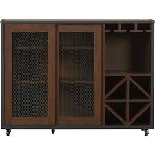 Morgan Computer Desk With Hutch Black Oak by Latitude Cabinets Best Home Furniture Decoration