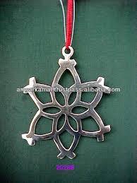 brass ornaments personalized rainforest islands ferry