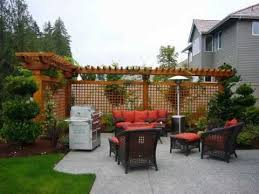 How To Attach A Pergola To A Deck by Attaching Pergola Posts To Deck Youtube