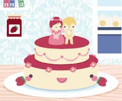 wedding cake websites add to my website