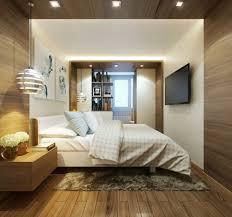 kleines schlafzimmer gestalten schlafzimmer modern einrichten erstaunlich auf schlafzimmer