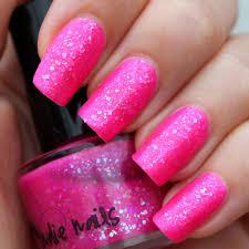 30 impactful hottest nail designs u2013 slybury com
