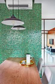 Interior Wall Alternatives 7 Alternatives To White Brick Walls Home U0026 Decor Singapore