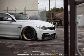 bagged mercedes wagon bmw f82 m4 body kits gtrs4 widebody edition u0026 carbon fiber aero