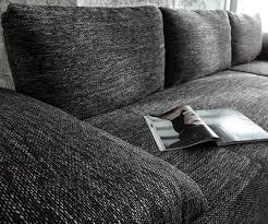 sofa sitztiefe verstellbar sofa verstellbare sitztiefe 11 with sofa verstellbare sitztiefe