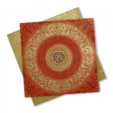 hindu wedding invitations templates wedding invitations hindu wedding cards templates the uniqueness