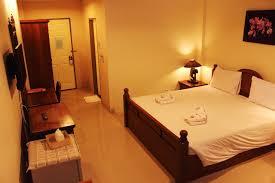 hotel aonang goodwill ao nang beach thailand booking com