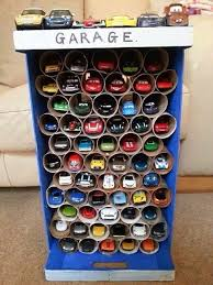 Build Your Own Wooden Toy Garage by Best 25 Toys For Boys Ideas On Pinterest Cardboard Toys Toy