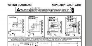 goodman electric furnace wiring diagram wiring diagram and
