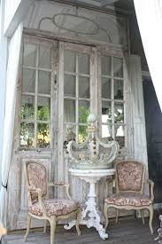 French Country On Pinterest Country French Toile And 1259 Best French Country Images On Pinterest Country French