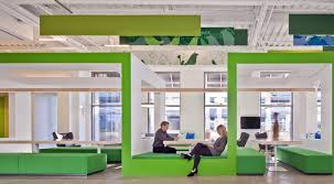 Inspiring Offices by Office 35 Insurance Office Design Ideas Office Design How To