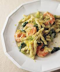 What To Make For A Dinner Party Of - 20 fast dinner recipes real simple