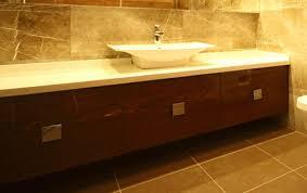 Ontario Bathroom Vanities by Classique Vanities 07 3804 3344 Bathroom Vanity Units