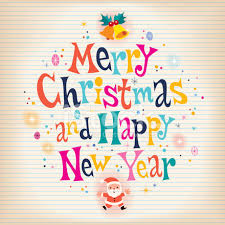 merry and happy new year stock photos freeimages