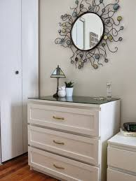 White Bedroom Night Tables Nightstands Bedside Tables At Abc Home Images On Breathtaking