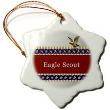eagle scout gifts page 3 of 295
