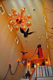 Halloween Decorations Grandin Road 14 Best Grandin Road Halloween Images On Pinterest Halloween