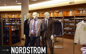 dress stores near me where to shop the 10 best stores for finding affordable men s