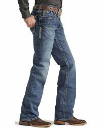 collection ariat jeans for men pictures best fashion trends and