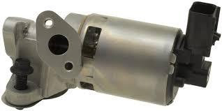 lexus sc300 egr valve standard motor products pcv valve grommet part number gv21