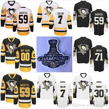 2017 2017 stanley cup chions new season pittsburgh penguins