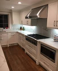 what color quartz with cabinets colorquartz makes white on white just right marble granite