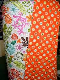 best 25 pre quilted fabric ideas on diy bag with
