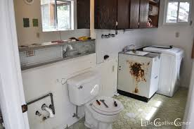 laundry room stupendous laundry room design house tour the