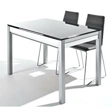 but table de cuisine table a rallonge but beautiful ikea table salle a