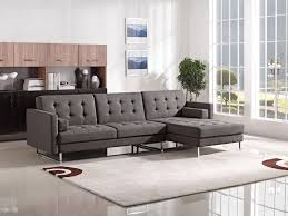 European Sectional Sofas Modern Furniture European Furniture Designer Furniture