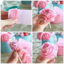 Valentine Decorations Ideas Pinterest by Best 25 Valentines Flowers Ideas On Pinterest Tootsie Pops