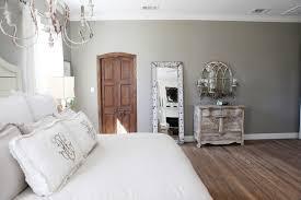 the farmhouse farmhouse bedroom austin by magnolia homes