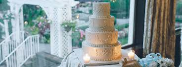 wedding cake bakery palermo s custom cakes bakery wedding cakes new jersey