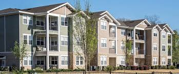 homes with in apartments arch apartment homes apartments in al