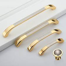 Knobs And Pulls For Kitchen Cabinets by 794 Best Luxurious Handles U0026 Pulls Images On Pinterest Hardware