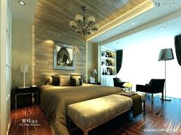 Modern Ceiling Design For Bedroom Ceiling Decorations For Bedroom Master Bedroom Ceiling Designs