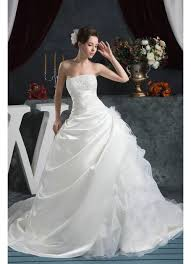 wedding dress style wedding dresses 2017 wedding dresses trends page 1