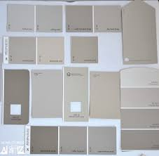 gray paint color ideas tips and examples paint chips room to