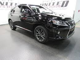 lexus hybrid 2014 2014 used lexus rx rx 350 at united auto brokers serving marietta
