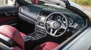 mercedes e400 cabriolet amg sport plus mercedes e class 250 cdi cabriolet amg sport 2014 review by car