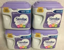 Where To Buy Similac Total Comfort Similac Total Comfort Coupons Horton Grand Theater San Diego